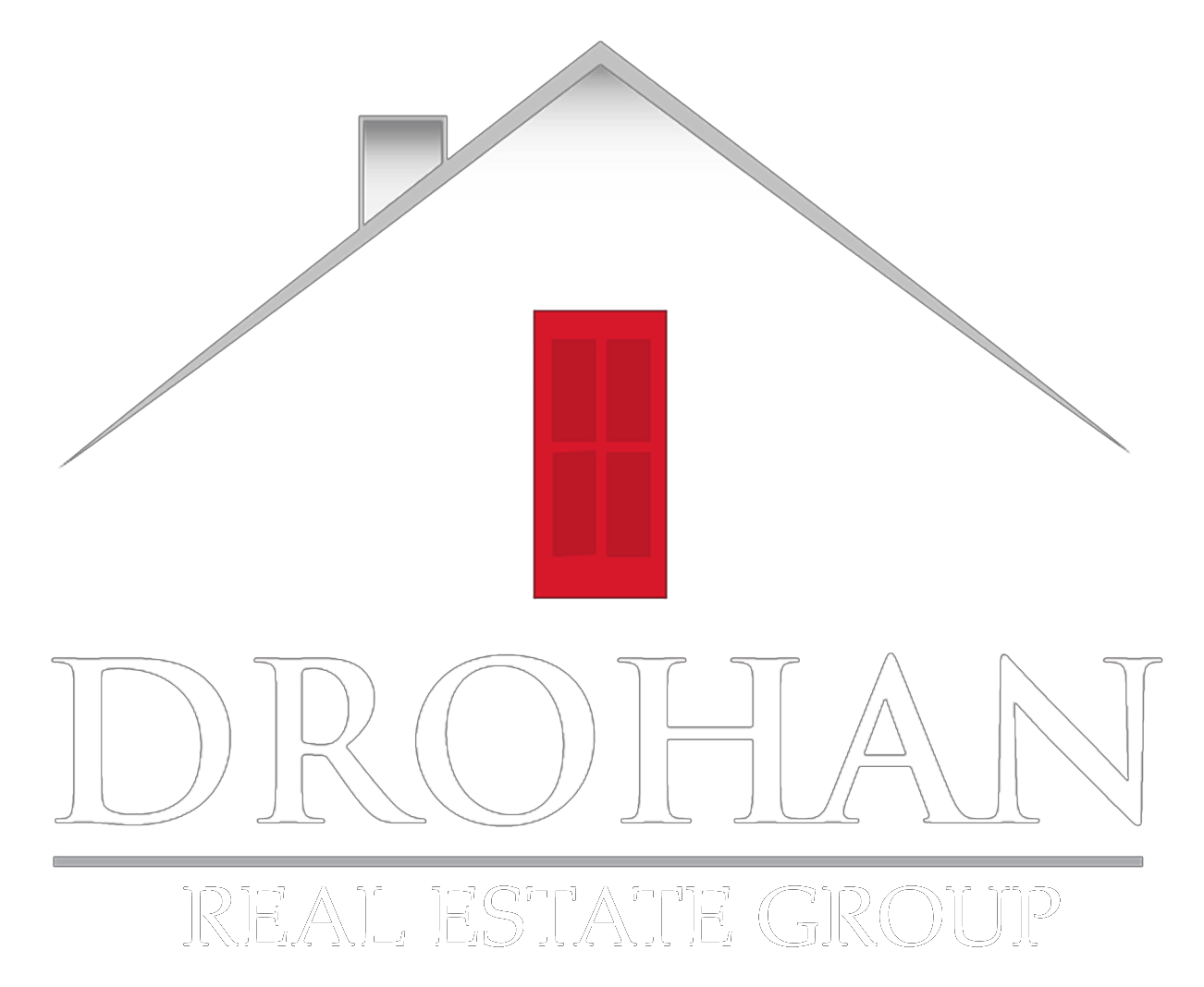 Searching for listings in Vaughan